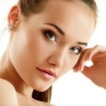 Różnorodne zabiegi dla ludzkiego ciała polecane przez kosmetyczkę.