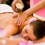 Właściwości masaży egzotycznych