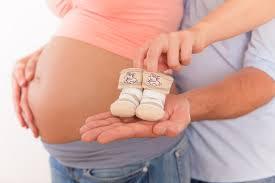 Bezpłodność u kobiet i mężczyzn, trudności z zajściem w ciążę