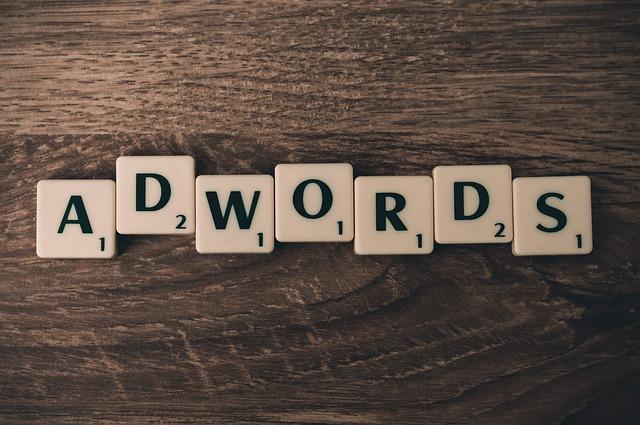 Profesjonalista  w dziedzinie kampani Adwords pomoże i przystosuje słuszną podejście do twojego interesu.